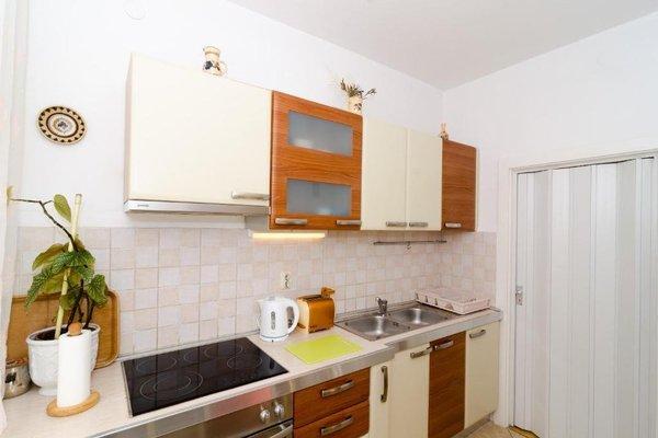 Apartment Red Orange - фото 5