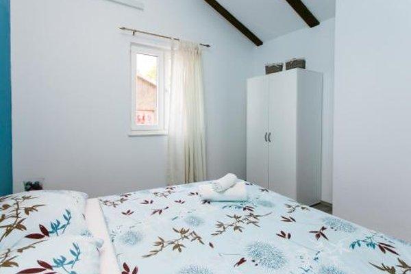 Dubrovnik View Apartments - фото 5