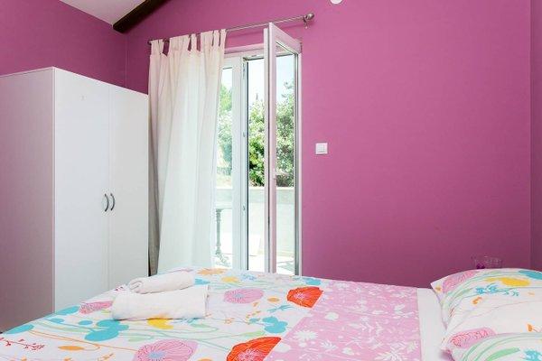 Dubrovnik View Apartments - фото 7