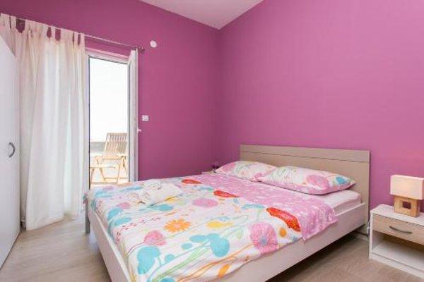 Dubrovnik View Apartments - фото 8
