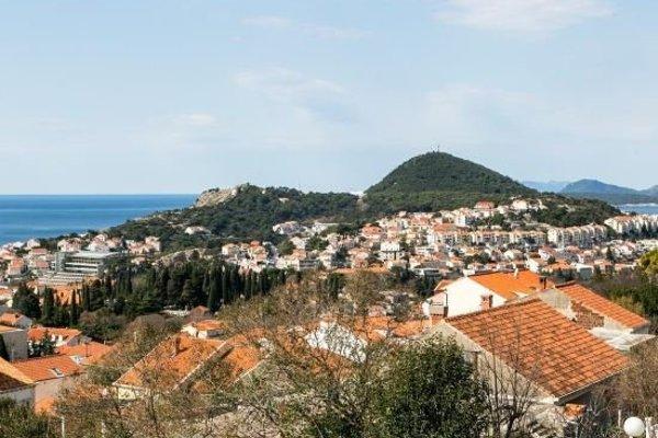 Apartment Angelina - фото 9