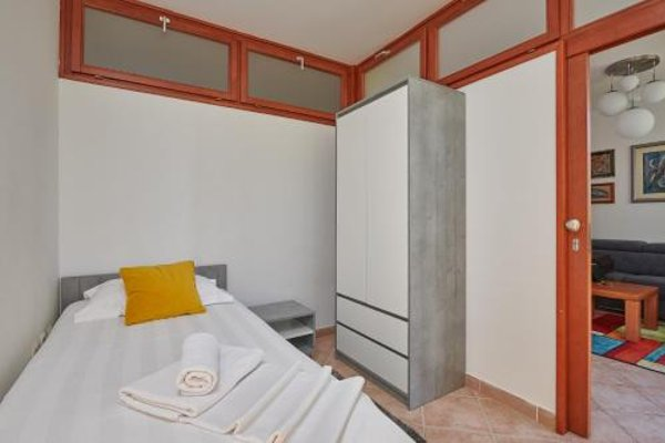 Apartment Sorgo - фото 7