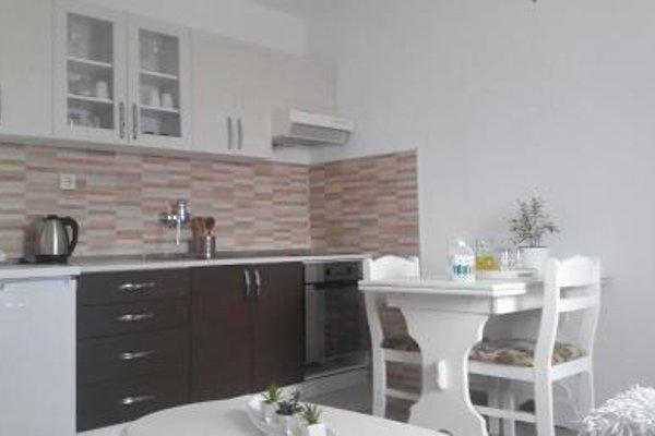 Ivana Apartment - 13