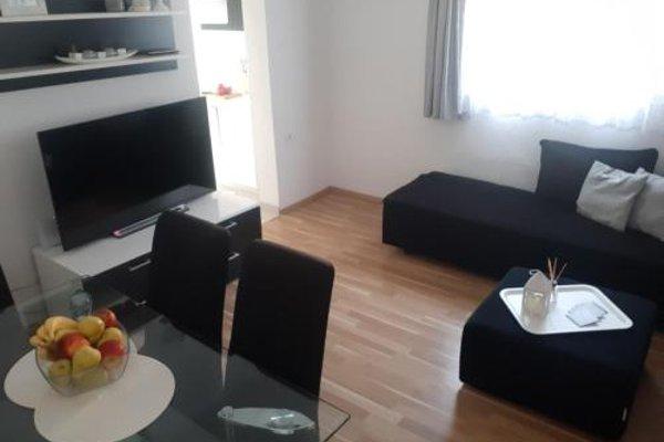 Ivana Apartment - 3