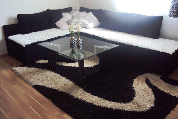 Ivana Apartment - 4