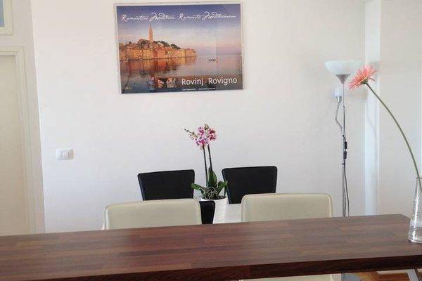 Adriatic Sea View Apartment - 4