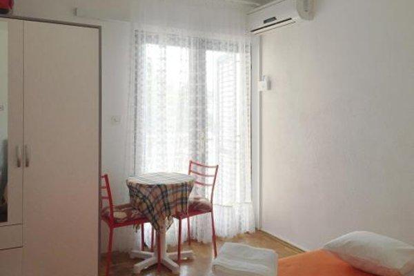 Apartments Majda - фото 18