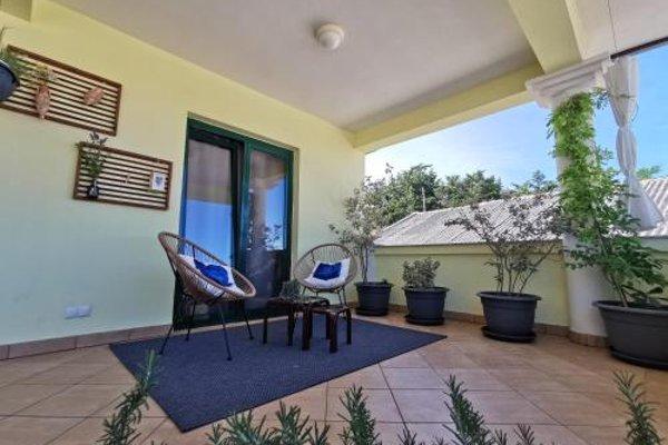 Apartments Ribaric - 11
