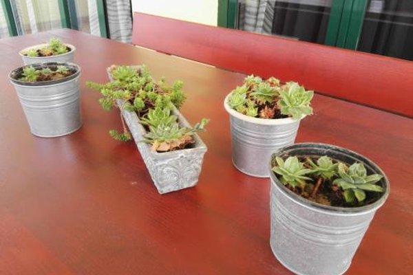 Apartments Ribaric - 13