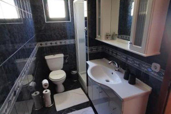 Apartments Ribaric - 15