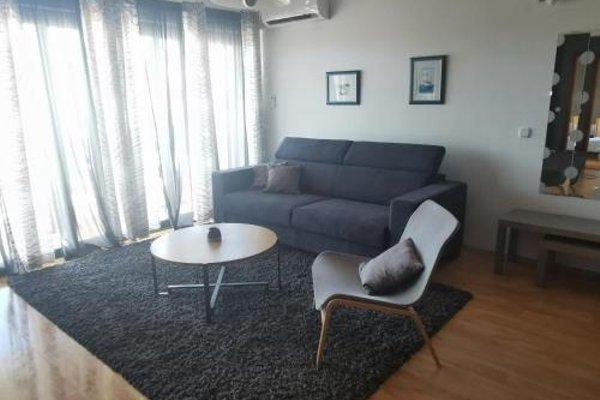 Apartments Ribaric - 18