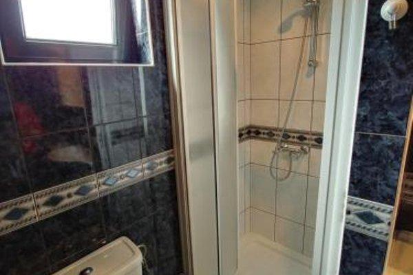 Apartments Ribaric - 19