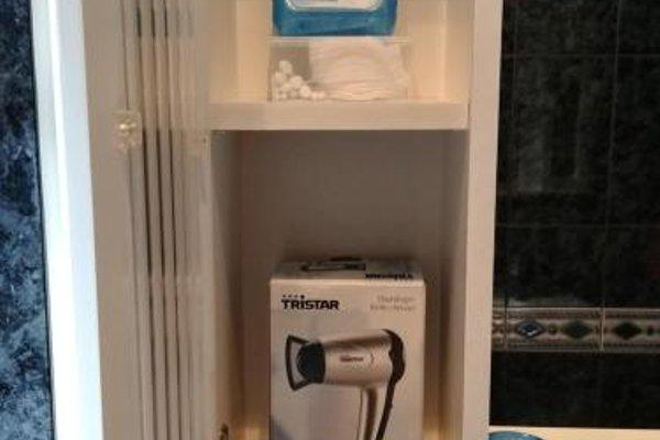 Apartments Ribaric - 20