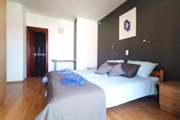 Apartments Ribaric - 3