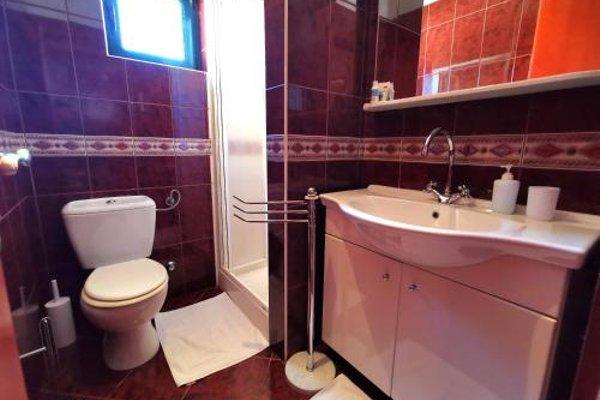 Apartments Ribaric - 5
