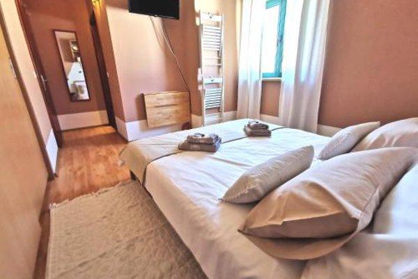 Apartments Ribaric - 7