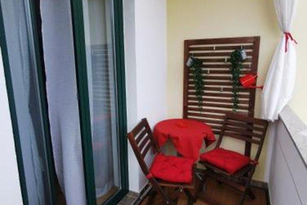 Apartments Ribaric - 9