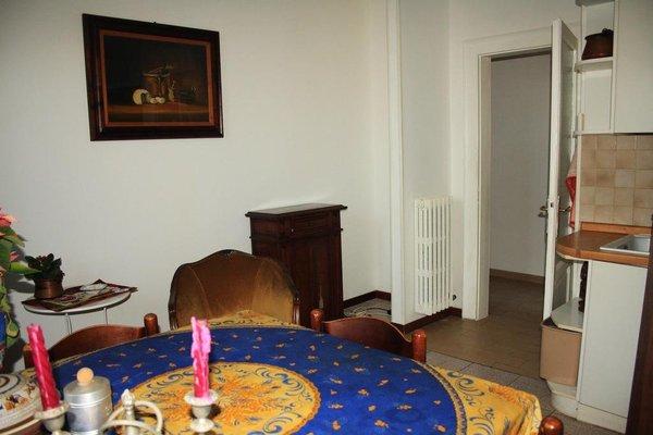 Appartamento Da Fede - фото 3