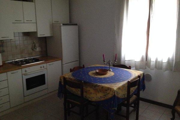 Appartamento Da Fede - фото 7