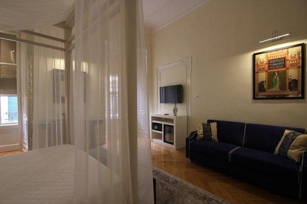Residenza L'angolo di Verona - фото 11