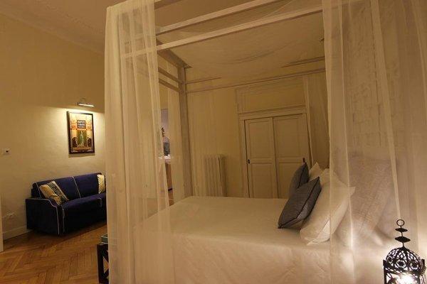 Residenza L'angolo di Verona - фото 14