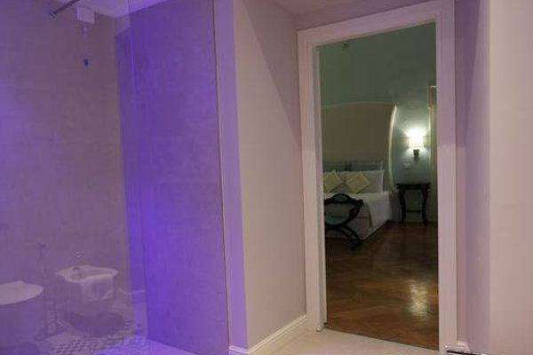 Residenza L'angolo di Verona - фото 17