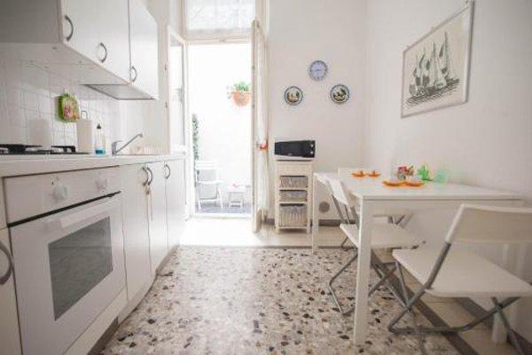 Residenza Casa di Romeo - 16
