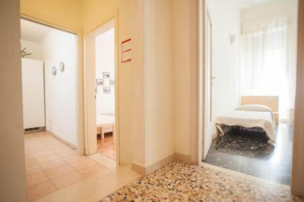 Residenza Casa di Romeo - 17