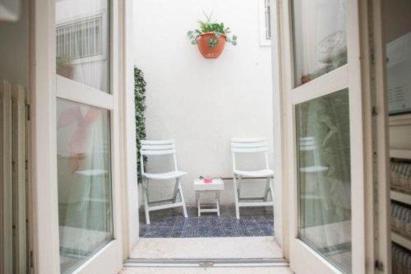 Residenza Casa di Romeo - 19