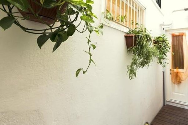 Residenza Casa di Romeo - 21