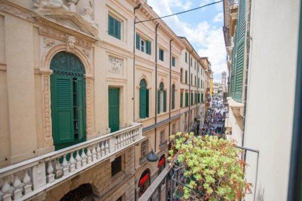 Residenza Casa di Romeo - 22