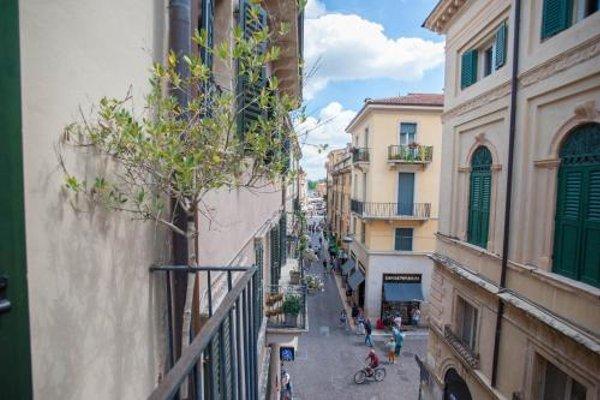 Residenza Casa di Romeo - 23