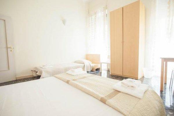 Residenza Casa di Romeo - 3