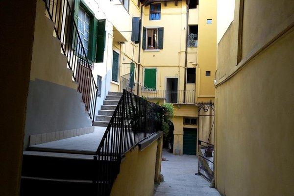 Ai Gabbiani - фото 21