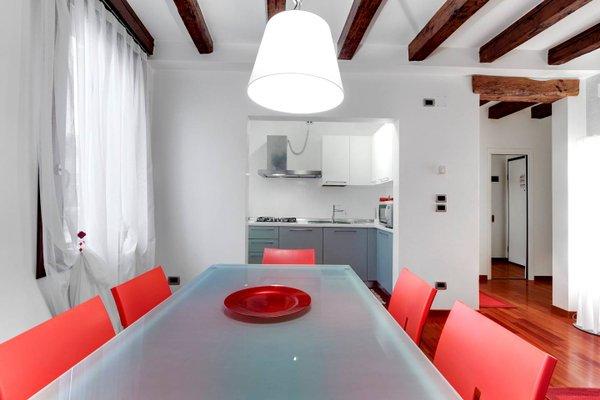 Apartment Biennale - фото 6