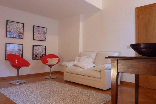 Coccodrillo Apartment - фото 6