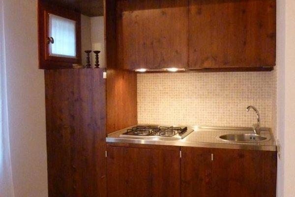 Coccodrillo Apartment - фото 9