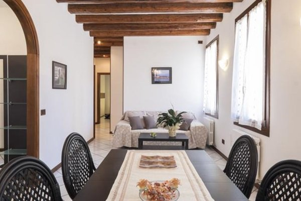 Casa Morada - 43