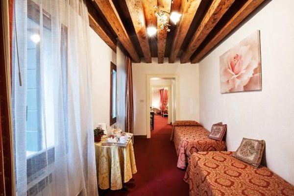 Maison San Marco - фото 9