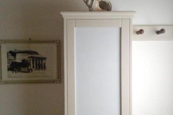 Appartamento La Conchiglia - фото 14