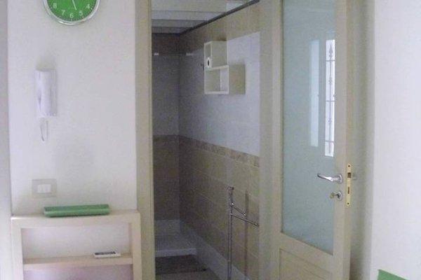 Appartamento La Conchiglia - фото 15