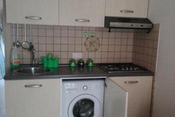 Appartamento La Conchiglia - фото 16