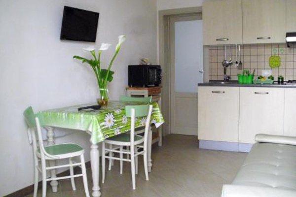 Appartamento La Conchiglia - фото 17