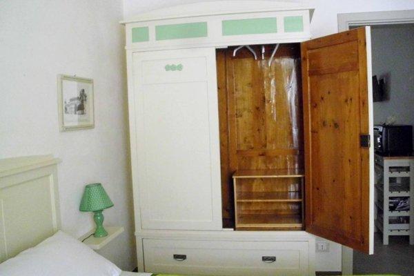 Appartamento La Conchiglia - фото 19