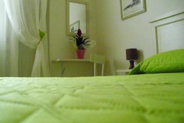 Appartamento La Conchiglia - фото 3