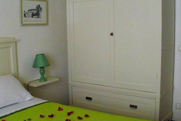 Appartamento La Conchiglia - фото 7