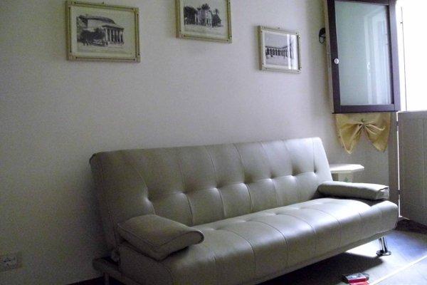 Appartamento La Conchiglia - фото 9