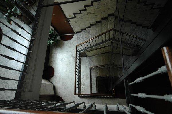 Duomo - 17