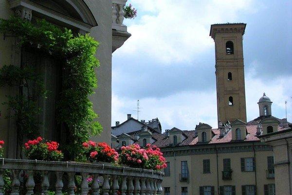 Duomo - 20