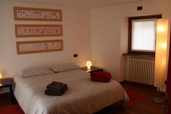 La Casa Del Gelsomino - 5